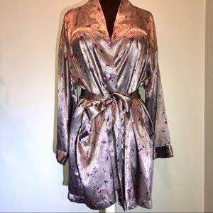 Victoria Secret Robe / Kimono